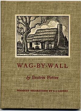 Wag_Beatrix_Potter