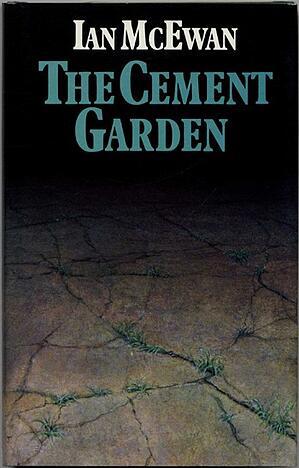 mcewan_cement_garden
