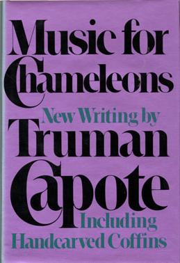Capote_Music_Chameleons