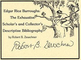 Burroughs_Bibliography
