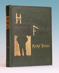 Twain_Huckleberry_Finn