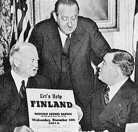 Van_Loon_Hoover_LaGuardia_Finland