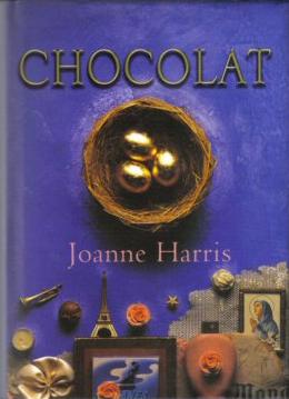 __chocolat