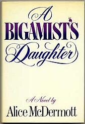 A_Bigamists_Daughter