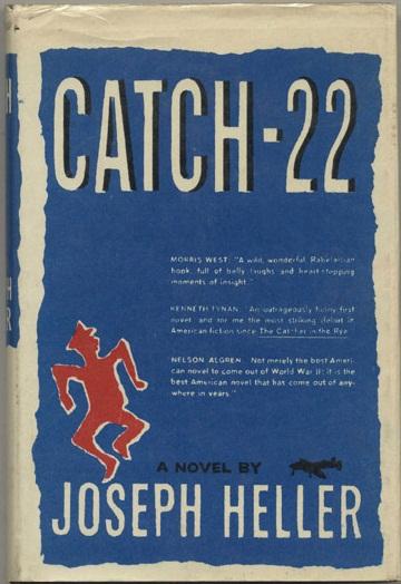 Heller_Catch_22
