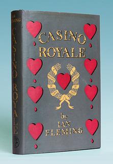 Fleming_Casino_Roygale