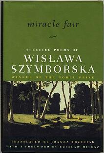 Szymborska_Miracle_Fair