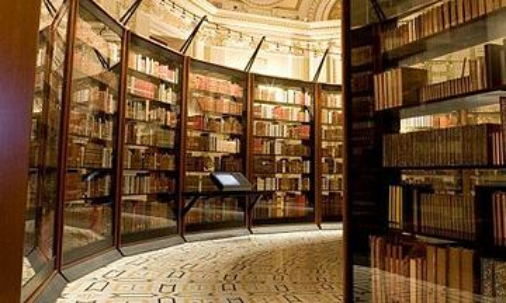 Jeffersons_library
