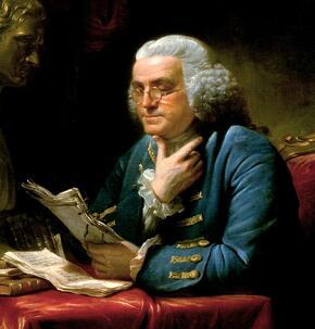 Benjamin_Franklin-1