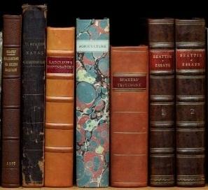 john_adams_books