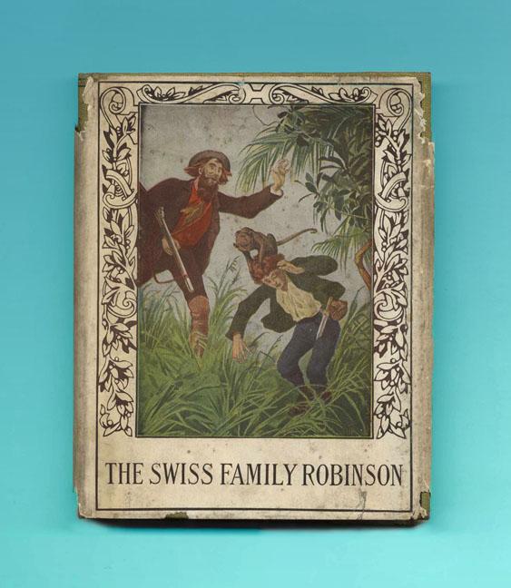 Wyss_Swiss_Family_Robinson