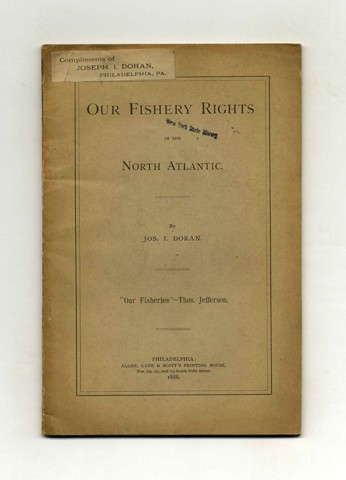 Doran_Fishery_Rights_North_America
