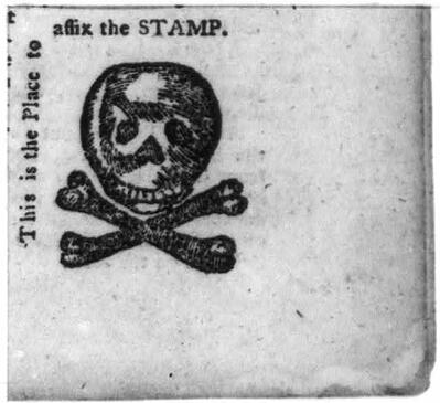Bradford_Stamp