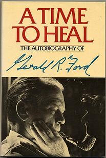 time_heal_gerald_ford