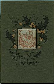 Fairies Christmas, Van Sandwyk