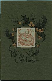 The_Fairies_Christmas_van_sandwyk