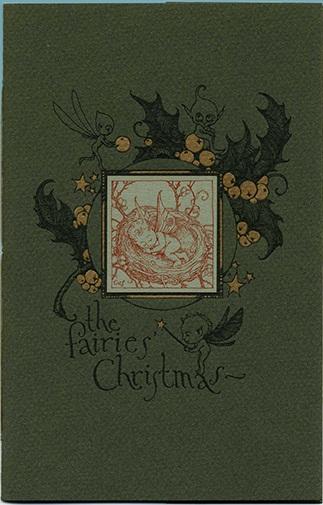 Fairies_Christmas_Van_Sandwyk