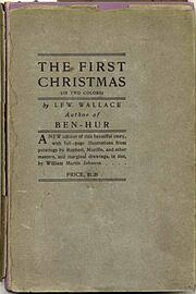 First_Christmas_Wallace