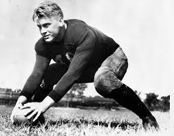 gerald_ford_football