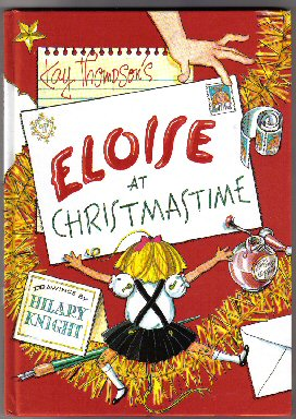 Eloise_at_Christmas