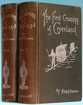 first_crossing_greenland