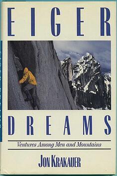 eiger_dreams_krakauer