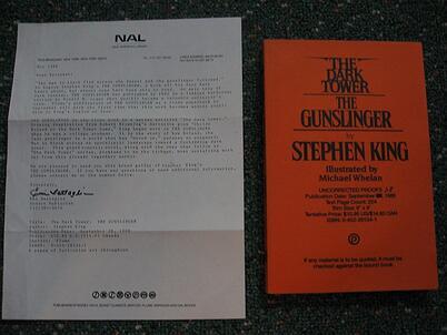 Orange_Gunslinger