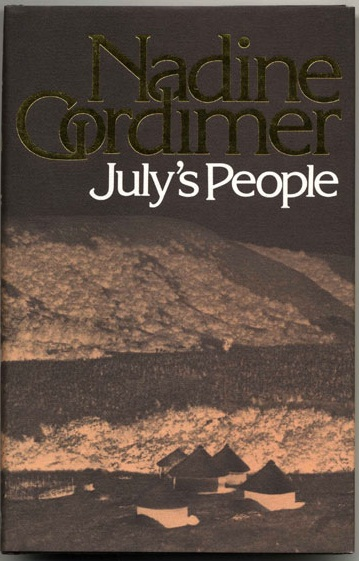 julys-people-gordimer