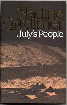 julys-people-gordimer