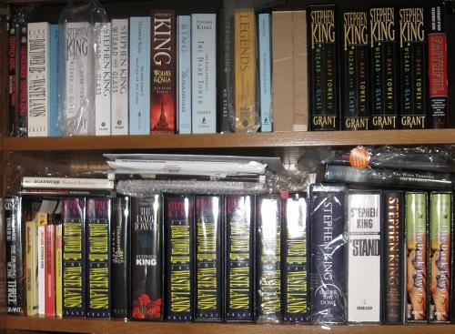 David_Interview_Bookshelf