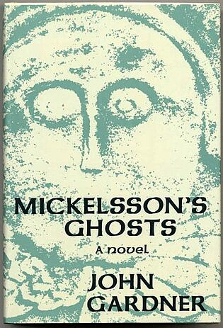 mickelssons_ghosts_gardner