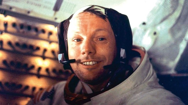 Neil_Armstrong-1