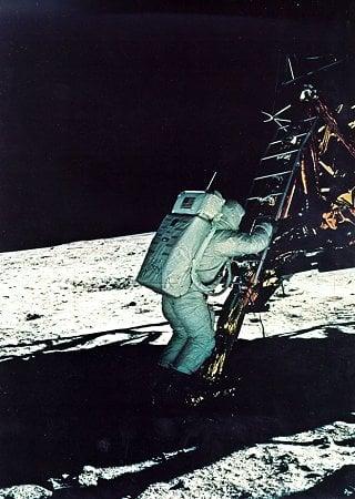 lunar_landing