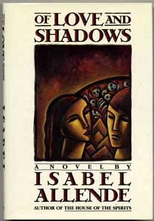 of_love_and_shadows_allende