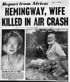 Ernest_Hemingway_Air_Crash