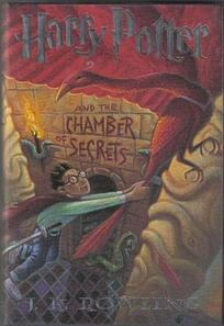 harry_potter_chamber_secrets