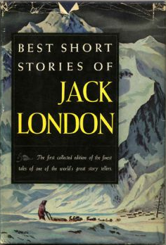 London_Best_Short_Stories