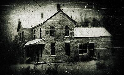 ed-gein-farm-house