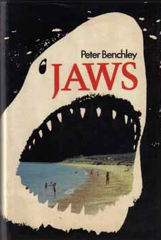 Benchley_Jaws