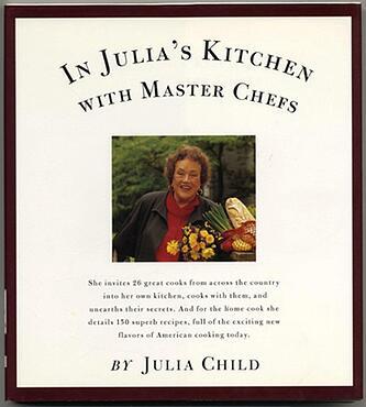 julia_child_cookbook