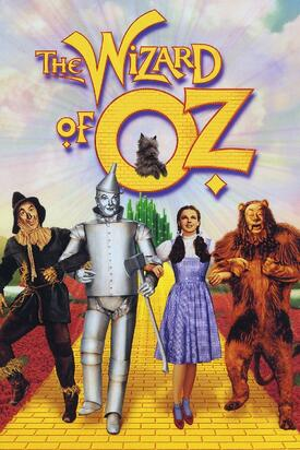 wizard_of_oz_baum
