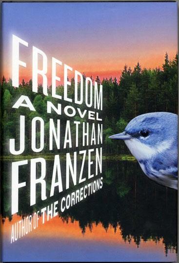 franzen_freedom