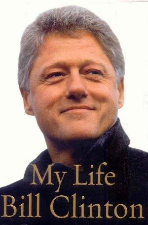 Life_Clinton