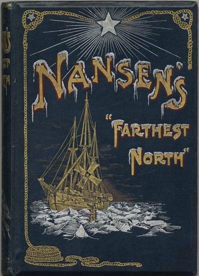 farthest_north
