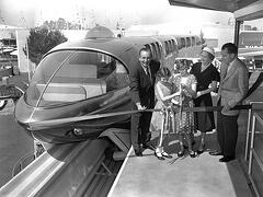 monorail-waltdisney