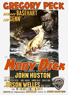 moby-dick-poster
