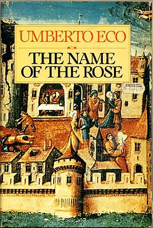 name-of-the-rose-eco