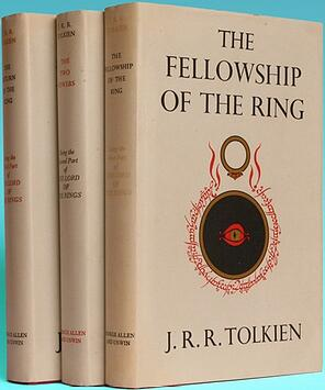 lord_of_the_rings_tolkien