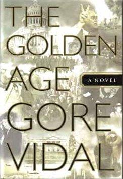 golden_age_vidal