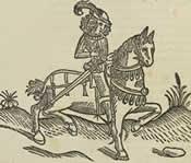 Squire_Canterbury_Tales_Caxton